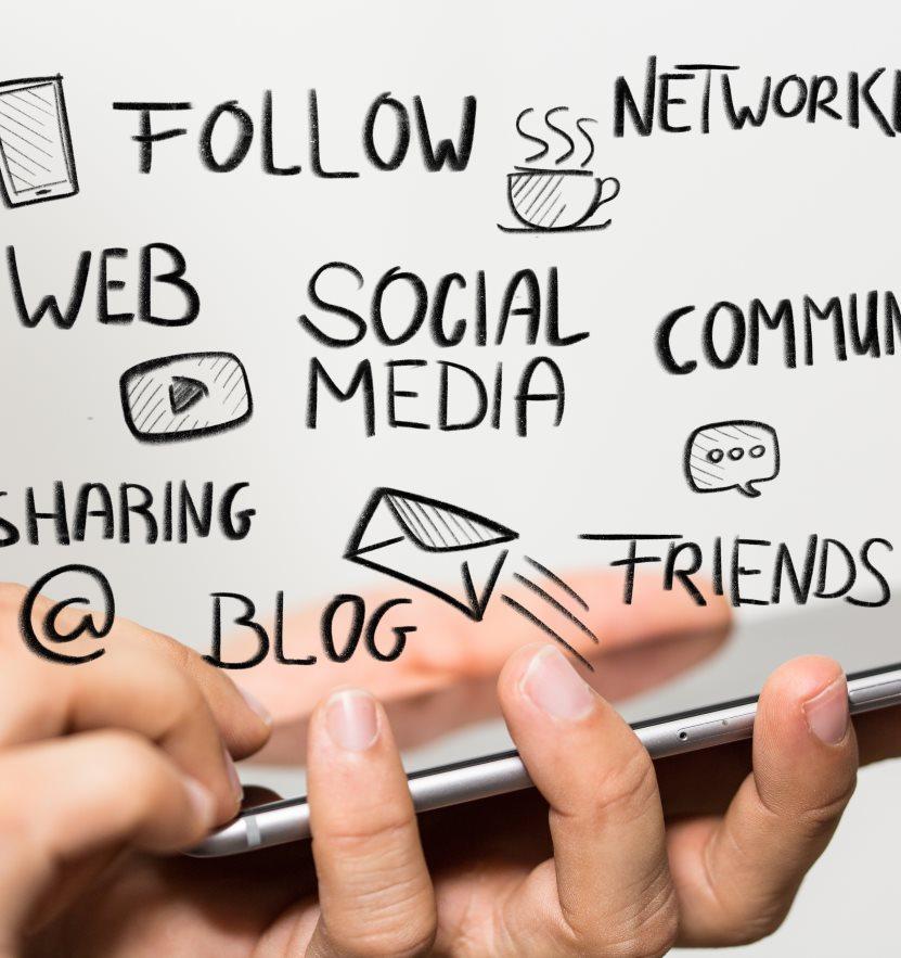 alapelemek a mai kommunikációhoz